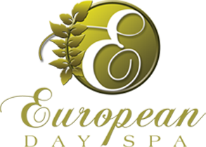European Day Spa